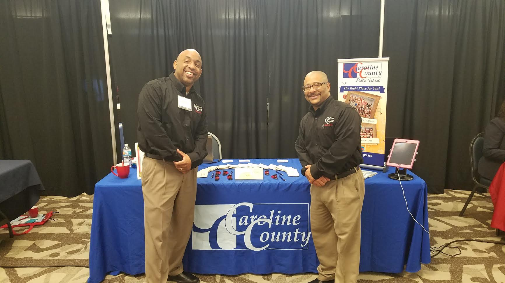 caroline county Find all the information you need to know in regards to boards and commissions, departments, the county mission statement and more.